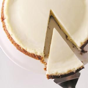vondas-cheesecake2